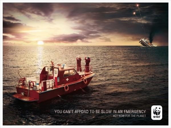 Affiche-WWF-cop212