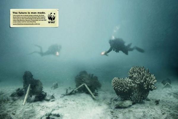 Affiche-WWF-cop213