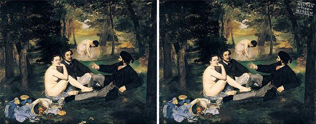 Édouard-Manet-sans-gluten