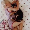 DODO-Bebe-chiot-animal-et-enfant-13