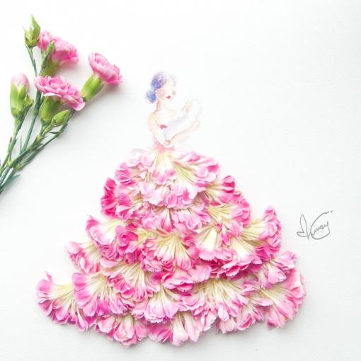 Modeles de robes-20