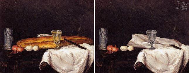 Paul-Cézanne-sans-gluten