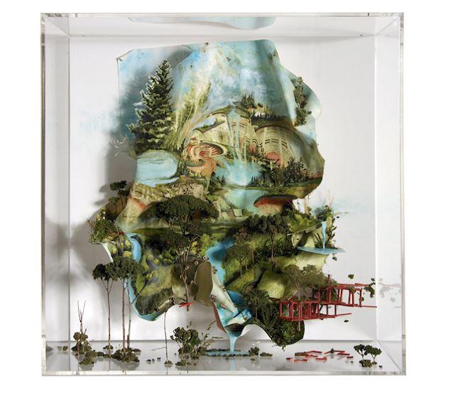 Peinture-relief-3D-3