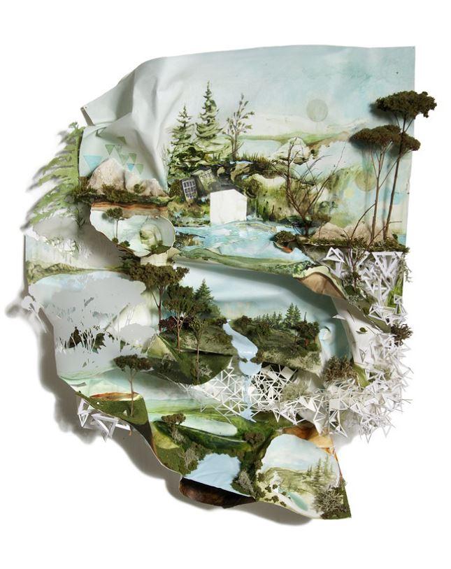 Peinture-relief-3D-4
