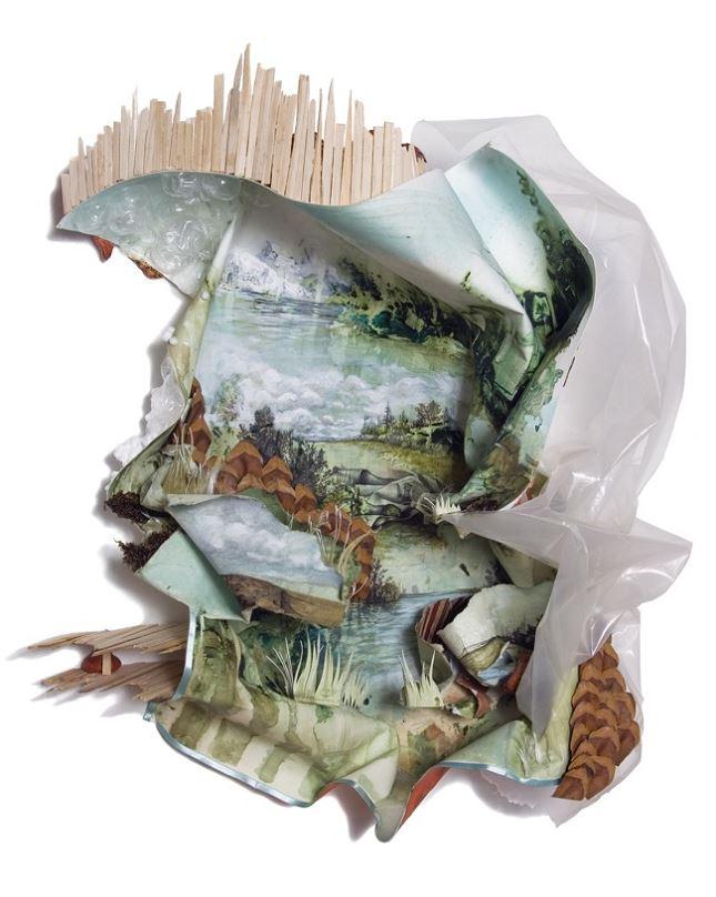 Peinture-relief-3D-5