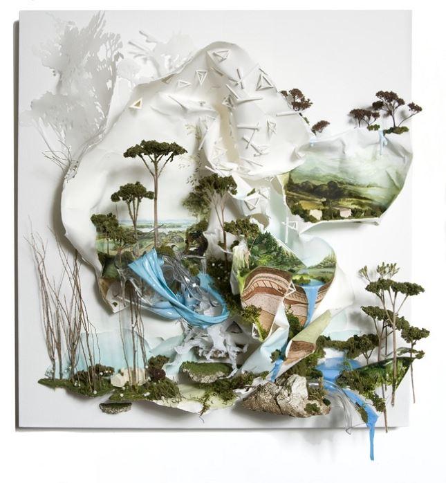 Peinture-relief-3D-6