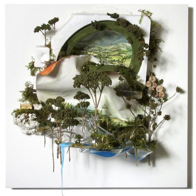 Peinture-relief-3D-8