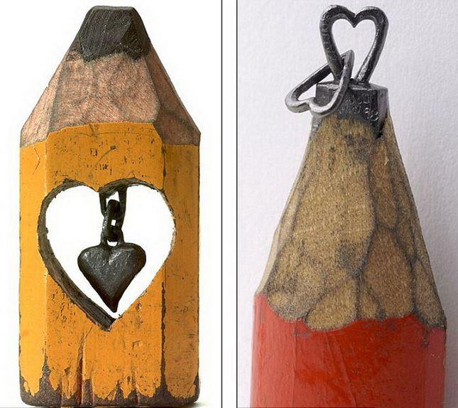 Sculpture-mine-crayon-Dalton-Ghetti-10