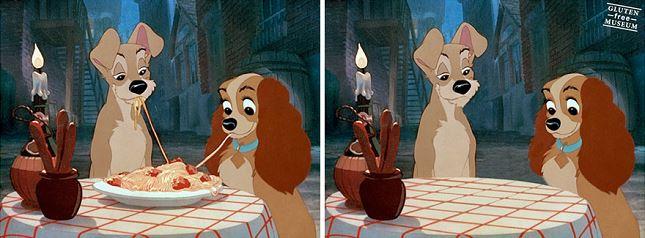 Walt-Disney-sans-gluten