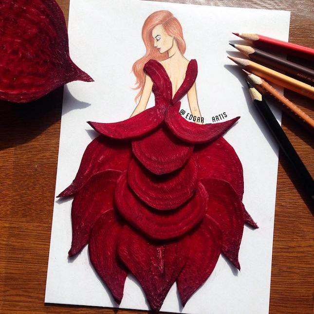 stylisme-robe-fleur-10