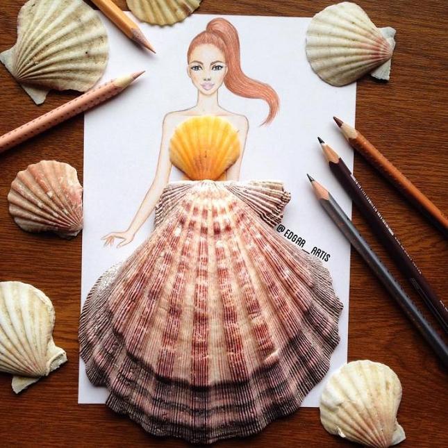 stylisme-robe-fleur-12