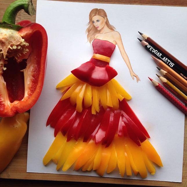 stylisme-robe-fleur-4