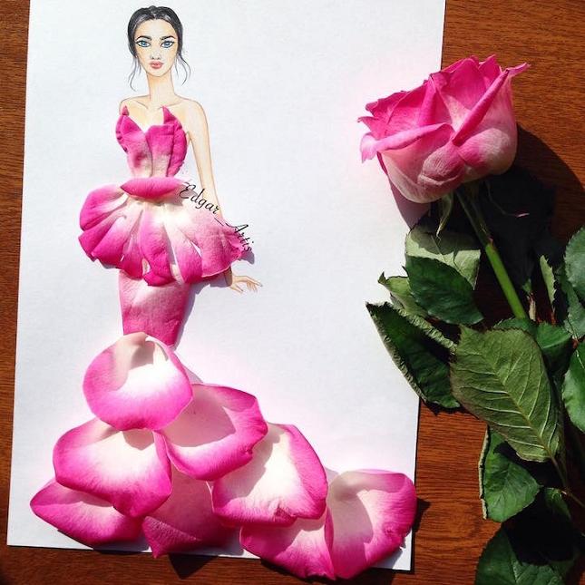 stylisme-robe-fleur-8
