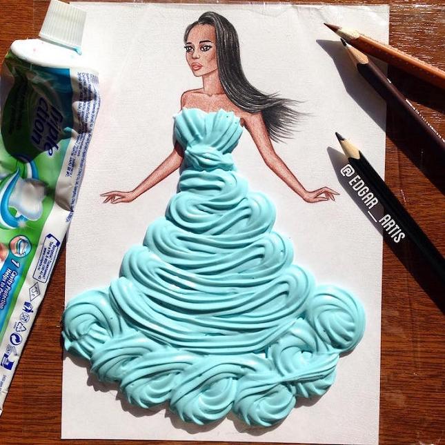 stylisme-robe-fleur-9