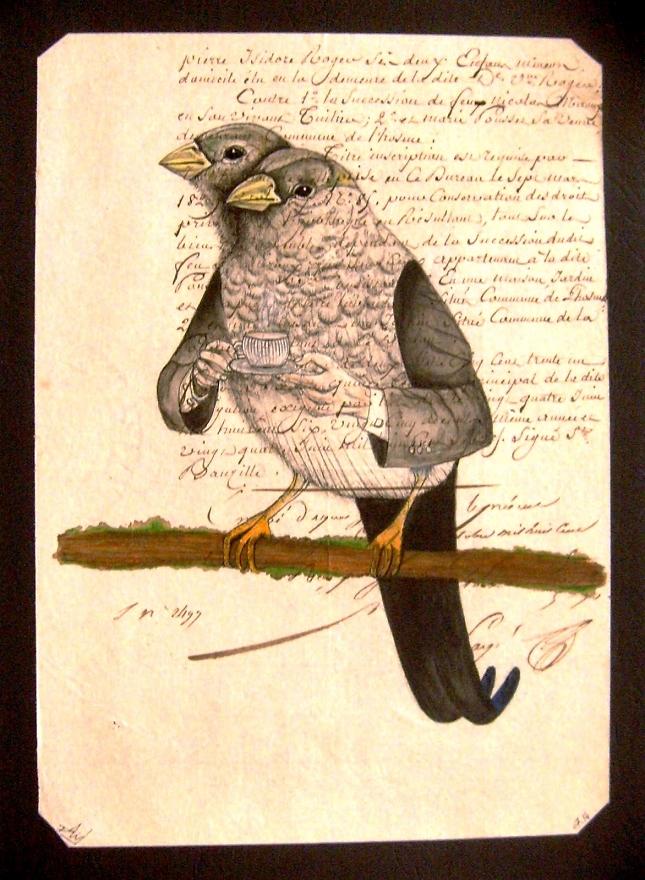 Actes-notaries-David-Chansard-Galerie-Wikilinks-12