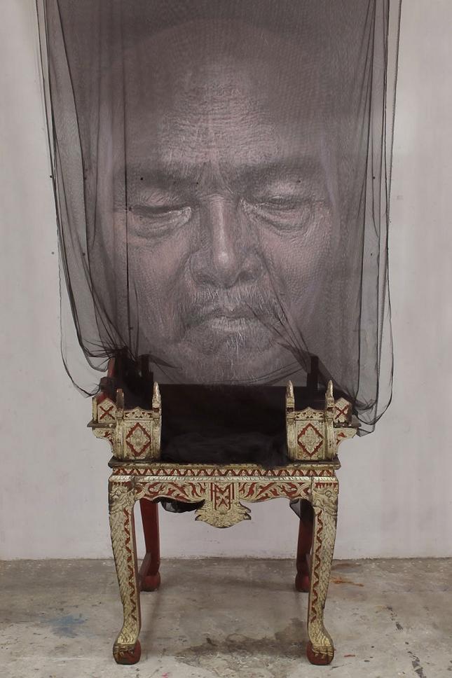 Portrait-Fantome-Toile-11