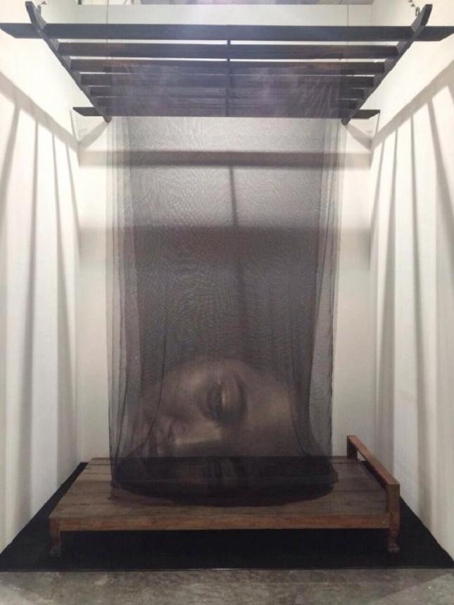Portrait-Fantome-Toile-15