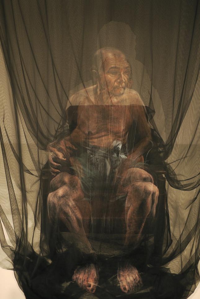 Portrait-Fantome-Toile-5