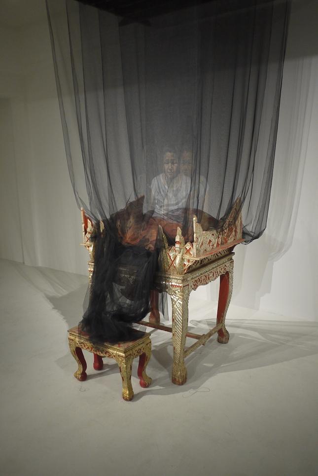 Portrait-Fantome-Toile-6