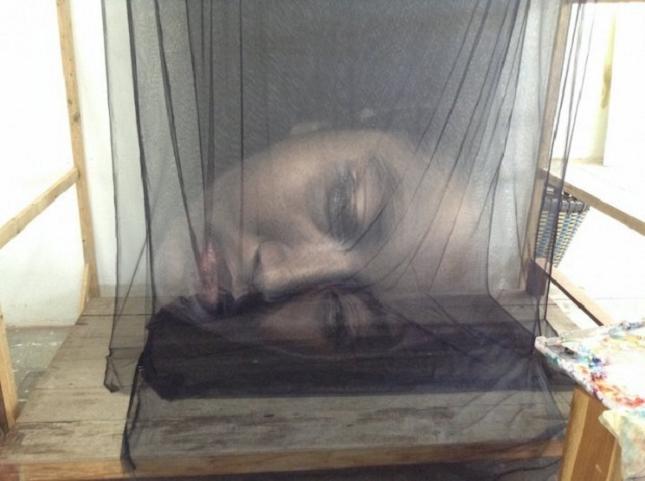 Portrait-Fantome-Toile-9