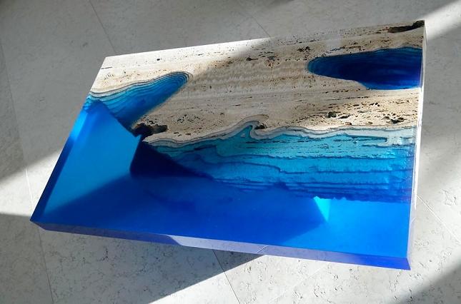 Table-basse-originale-1