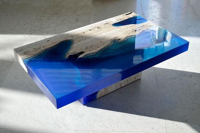 Table-basse-originale-12