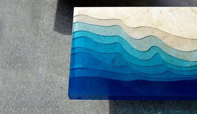 Table-basse-originale-4