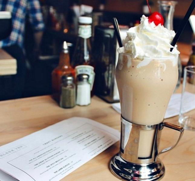 milkshakes-glace-dessert-10
