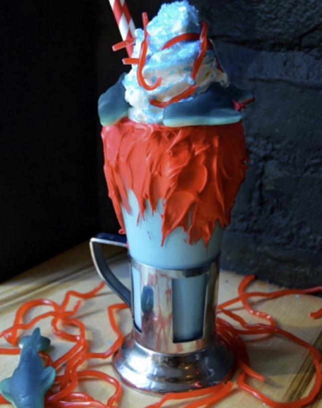 milkshakes-glace-dessert-9