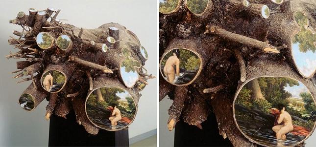 peinture-arbre-souche-tronc-16
