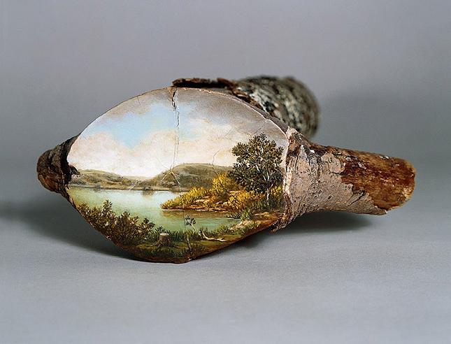 peinture-arbre-souche-tronc-19