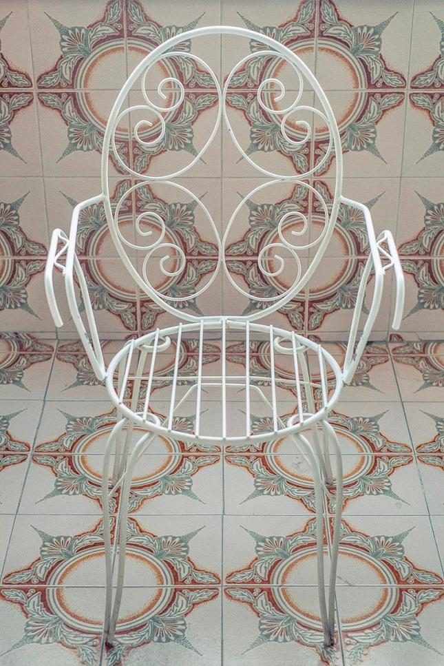 Photo-alignement-superposition-12