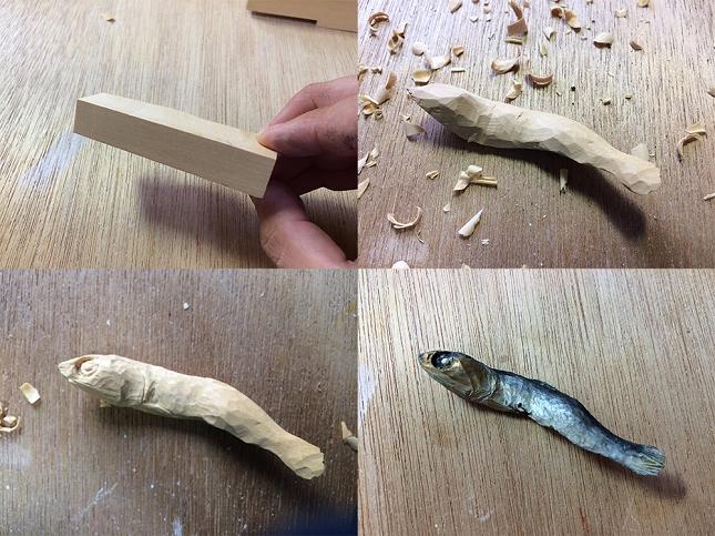 aliment-sculpture-1