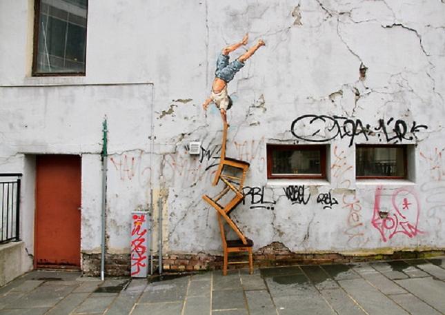 Street-Art interactif et participatif-16