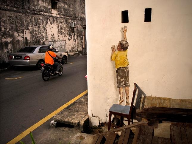 Street-Art interactif et participatif-17