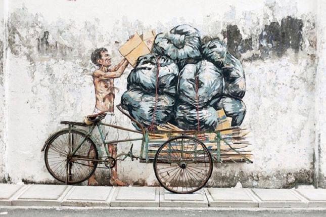 Street-Art interactif et participatif-23