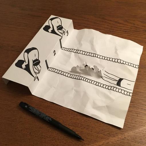 Papier-decoupage-illustration-10