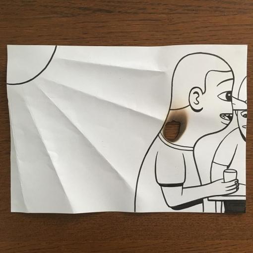 Papier-decoupage-illustration-13