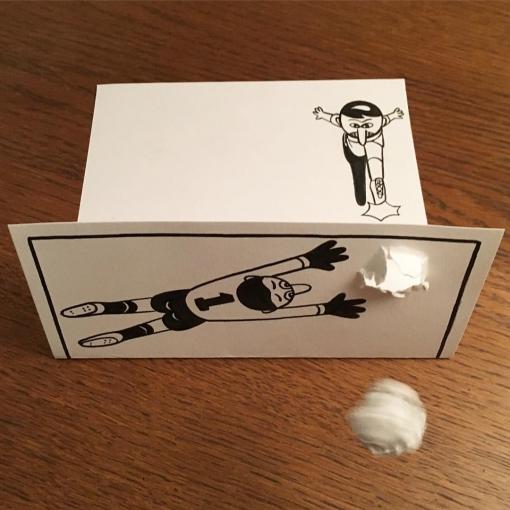 Papier-decoupage-illustration-14