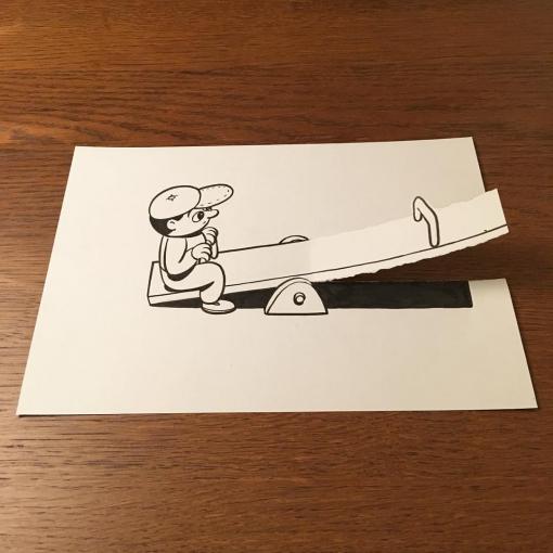 Papier-decoupage-illustration-15