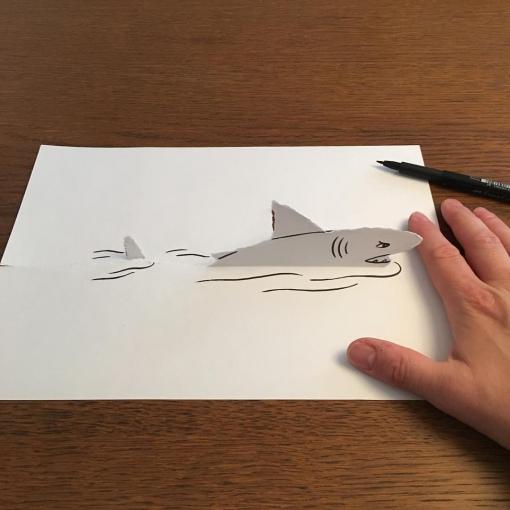 Papier-decoupage-illustration-4