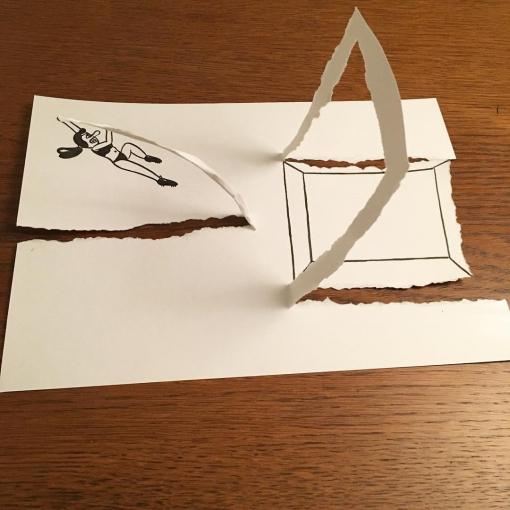 Papier-decoupage-illustration-5