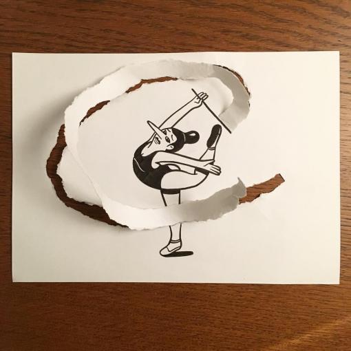 Papier-decoupage-illustration-7