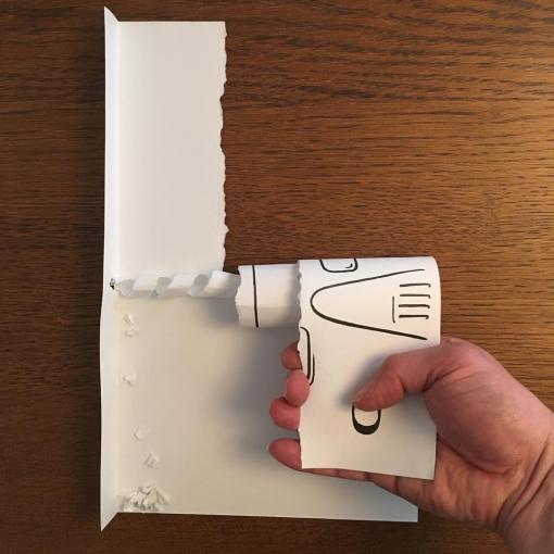 Papier-decoupage-illustration-8