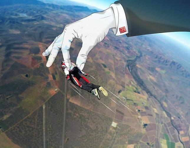 parachutisme-passions-vol-libre-phillip-van-coller-3