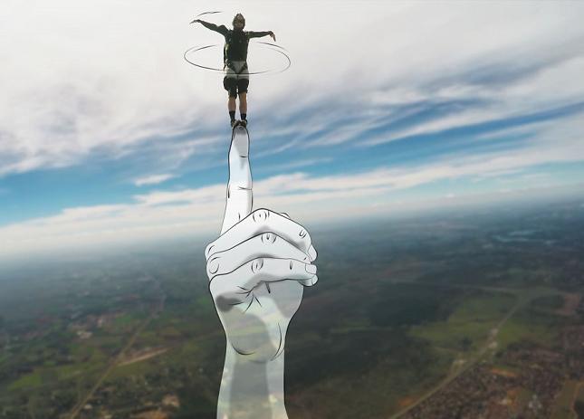 parachutisme-passions-vol-libre-phillip-van-coller-4
