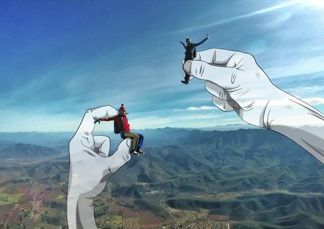 parachutisme-passions-vol-libre-phillip-van-coller-5