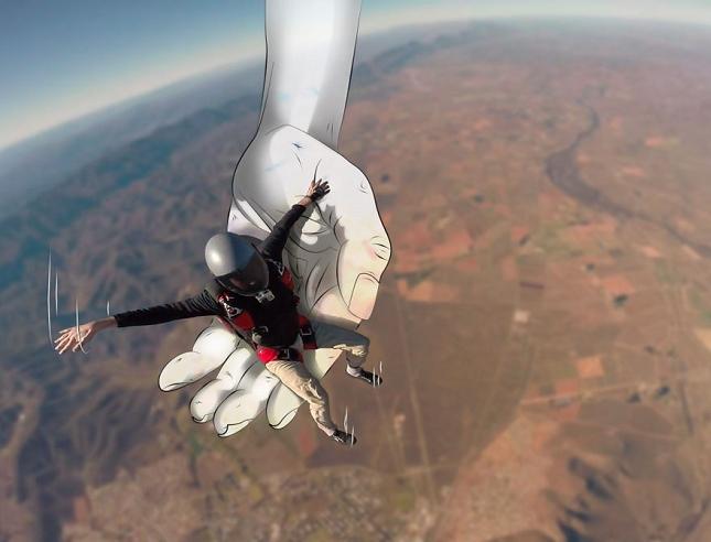 parachutisme-passions-vol-libre-phillip-van-coller-7
