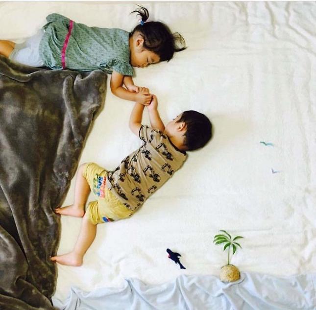 sieste-enfant-12