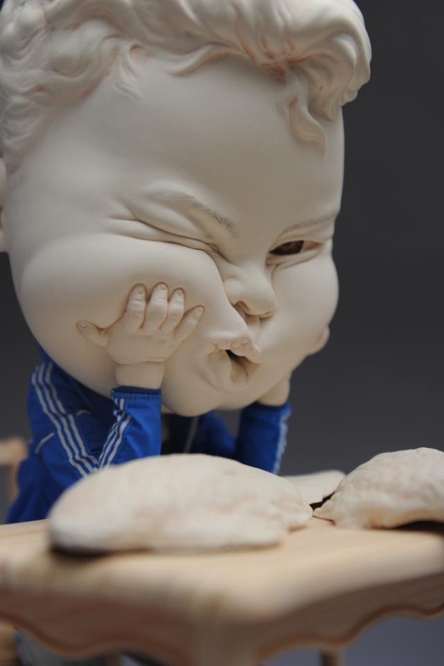 visage-porcelaine-art-003